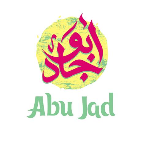 Abu Jad