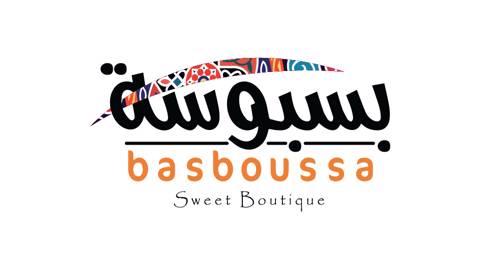 Basboussa