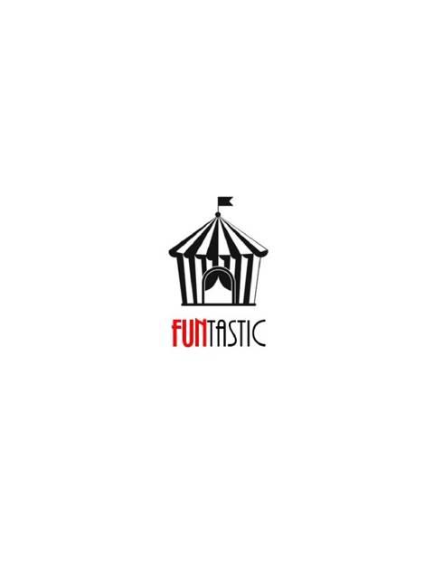 Funtastic Games