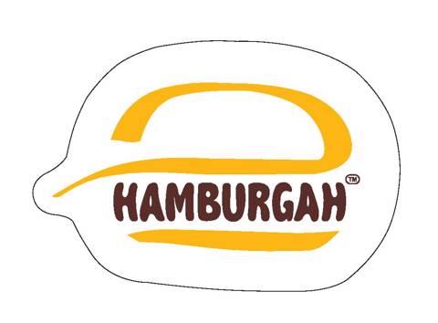 Hamburgah