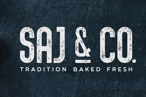Saj & Co.