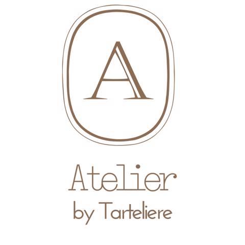 Atelier by Tarteliere