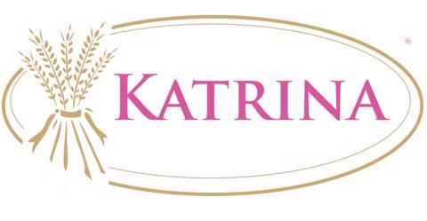 Katrina Sweets