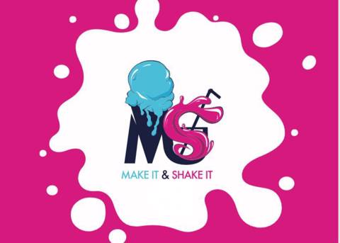 Make It & Shake It