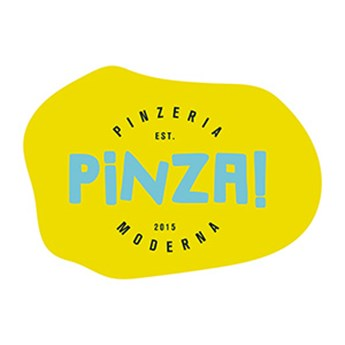 !بينزا