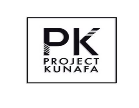 Project Kunafa