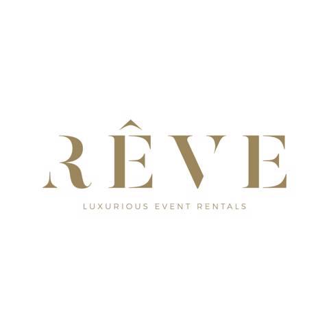 Reve Rentals