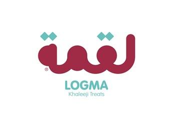 Logma