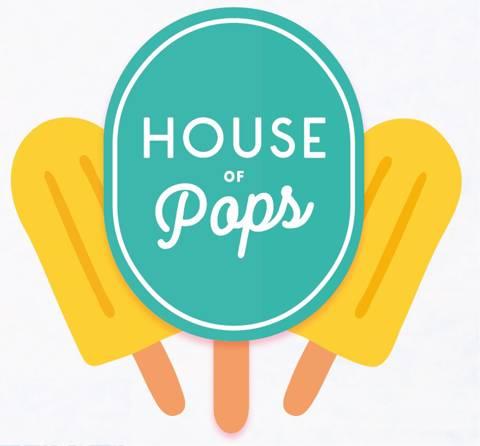 House of Pops