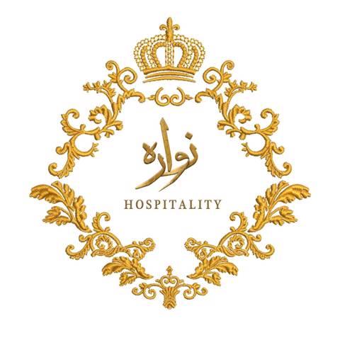 Zwara UAE